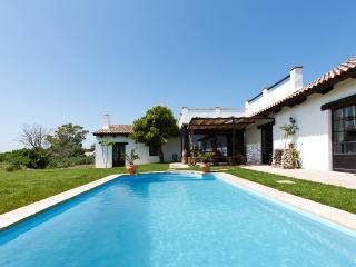 Casa Tranquila, Vejer de la Frontera - Vejer vacation rentals