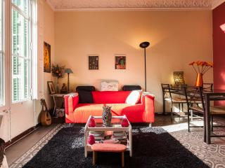 PRIVATE DOUBLE ROOM in the heart of Barcelona - Barcelona vacation rentals