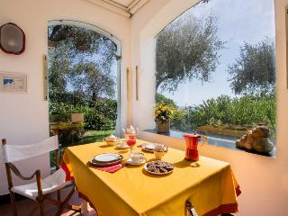 CASA RAPALLO - Rapallo vacation rentals