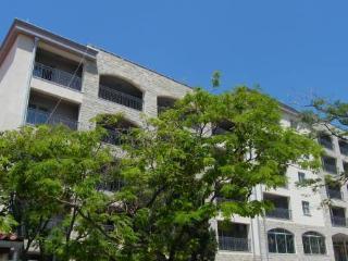 Oaza 2 - Apartment 1/4 #5 - Petrovac vacation rentals