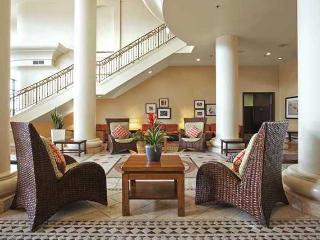 Splendid Hilton San Diego Mission Valley - San Diego vacation rentals