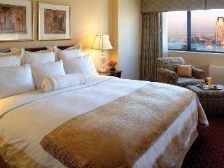 Captivating Marriott Downtown, New York - New York City vacation rentals
