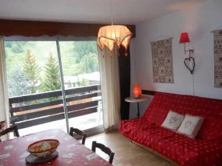 Prorel - Champcella vacation rentals