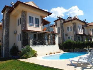 4 Bedroom Private Villa in Hisaronu - Hisaronu vacation rentals