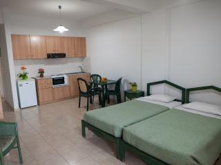 Studio for 2 persons Tolo Sea View - Tolon vacation rentals