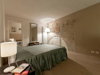 4 bedroom Condo with Internet Access in Pisa - Pisa vacation rentals