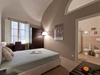 Borgo Suite - Pisa vacation rentals