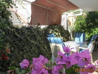 Holiday Home Silvija - Petrovac vacation rentals