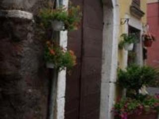 casa vacanza - Tivoli vacation rentals