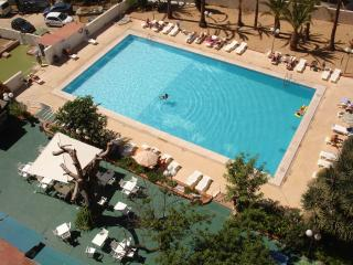 Studio apartment in Bermudas - Benidorm vacation rentals