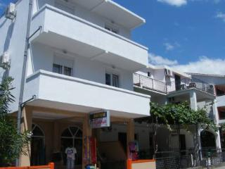 Apartments Mirko - 1/2 ECONOMY  #2 - Budva vacation rentals