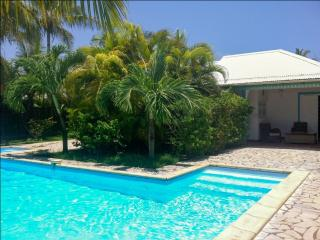 Villa Hamak – stunning holiday villa in Guadeloupe - Mamoutzou vacation rentals