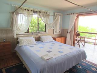 Santa Maria Machangulo Peninsula Mozambique Karibu - Machangulo vacation rentals