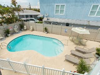 Seaside Seclusion - Suite 3U - Clearwater vacation rentals