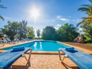 Finca Ostal Grand - Felanitx vacation rentals