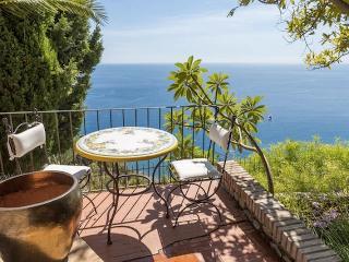 Lodge Dionysus - Taormina vacation rentals