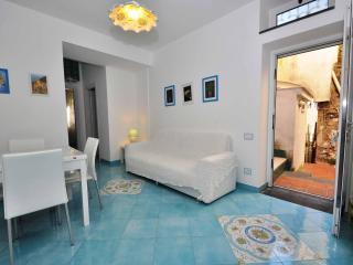 Cozy 1 bedroom Vacation Rental in Cetara - Cetara vacation rentals