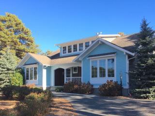 ASP-1190 - Eastham vacation rentals