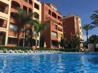 Smart, Comfortable Escape At The Beach +FREE WIFI - Isla Canela vacation rentals
