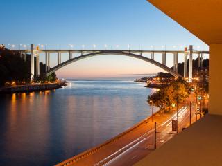Go2oporto @Douro's Place - Porto vacation rentals