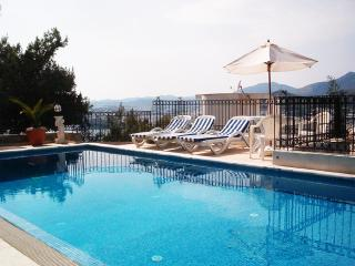 Villa Leila | Magnificent Views | Private Pool - Bodrum vacation rentals