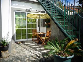 Sea view - Funchal vacation rentals