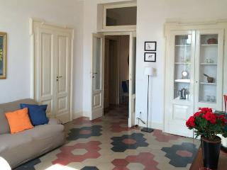 3 bedroom Condo with Internet Access in Chieti - Chieti vacation rentals
