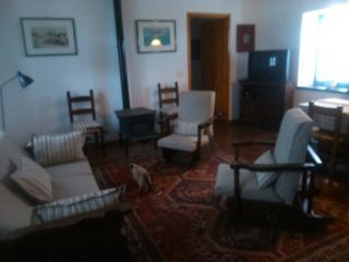 CASA RAMONDA - Neive vacation rentals