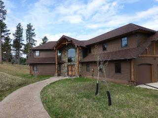 Mt. View Retreat - New Listing with beautiful views! - Lead vacation rentals