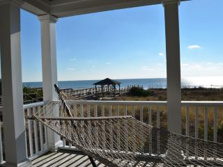 #1001 Mr. Bug's Summer House ~ RA53700 - Pawleys Island vacation rentals