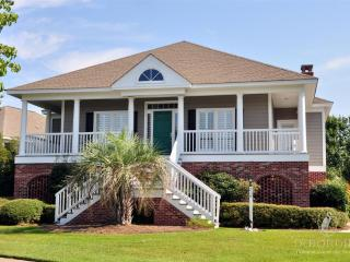 3 bedroom Villa with Deck in Pawleys Island - Pawleys Island vacation rentals