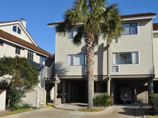 #412 Doctor's Orders ~ RA53668 - Pawleys Island vacation rentals