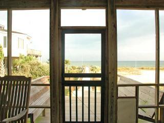#118 Kitchens Beach House ~ RA53617 - Pawleys Island vacation rentals