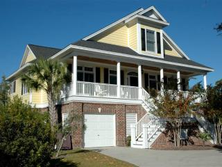 #176 Memolo ~ RA53643 - Pawleys Island vacation rentals