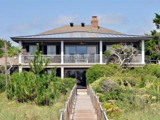 #117 Couldn't Be Better ~ RA53616 - Pawleys Island vacation rentals