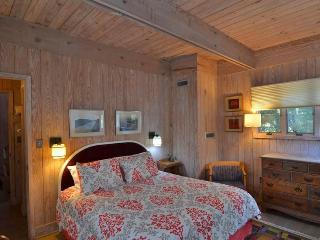 #104 The Nautilus ~ RA53609 - Pawleys Island vacation rentals
