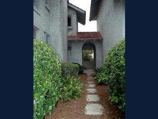 4 bedroom Villa with Deck in Pawleys Island - Pawleys Island vacation rentals
