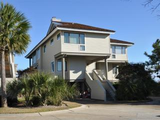 #415 Powell, Beach Villa ~ RA53670 - Pawleys Island vacation rentals