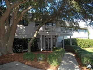 3 bedroom House with Microwave in Pawleys Island - Pawleys Island vacation rentals