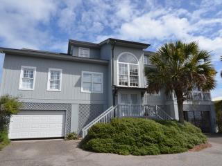 Spacious 4 bedroom Vacation Rental in Pawleys Island - Pawleys Island vacation rentals