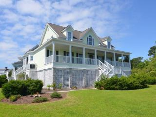 #177 Carolina on my Mind ~ RA53644 - Pawleys Island vacation rentals