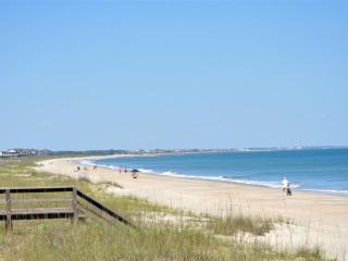 #138 Quattlebaum ~ RA53626 - Pawleys Island vacation rentals