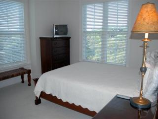 6 bedroom House with Microwave in Pawleys Island - Pawleys Island vacation rentals