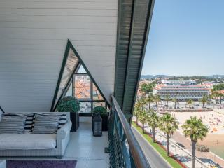 Excellence Stays Penthouse Cascais Bay - Ref. 5 - Cascais vacation rentals
