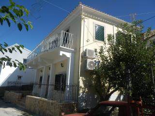 Perfect 3 bedroom Arillas House with Long Term Rentals Allowed - Arillas vacation rentals