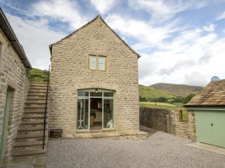 The Coach House, Goosehill Hall, Castleton - Castleton vacation rentals