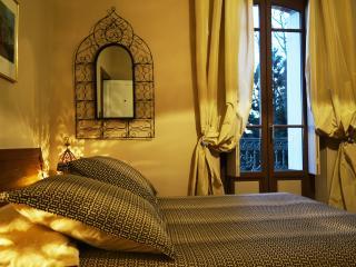 Chambre Marocaine de La Maison du Petit bassin - Auterive vacation rentals