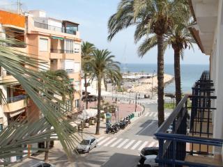 Suni - Moraira vacation rentals