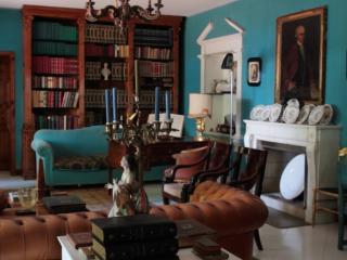 Villa le Magnolie - Castel Gandolfo vacation rentals