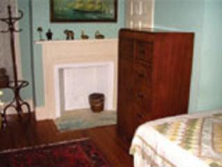 Burbank Rose Bed and Breakfast - Newport vacation rentals